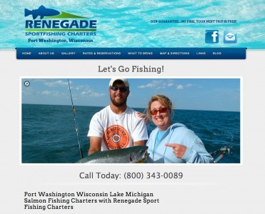 Renegade-Charter-Fishing